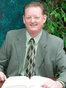 Blackfoot Family Law Attorney Randy W Smith