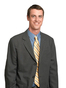 Edmonds Criminal Defense Lawyer Michael P Sheehy