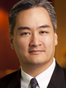 Washington Tax Lawyer Eugene W Wong