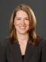 Seattle Land Use / Zoning Attorney Courtney E Flora