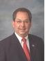 Arcadia Real Estate Attorney Steven Ray Garcia
