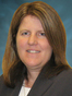 Sutter County Employment / Labor Attorney Natalie Perrin- Smith Vance