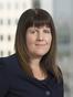Sacramento Employment / Labor Attorney Natalie Perrin- Smith Vance