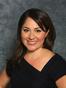 Newport Beach Litigation Lawyer Norma V Garcia