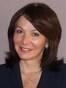Century City Real Estate Attorney Teresa Kathleen Breman