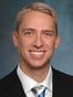 Glassell Park, Los Angeles, CA Business Attorney Stephen Patrick Boyett