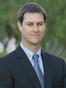 La Jolla Wrongful Death Attorney Gregory M Mccarty