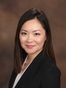 Carlsbad Criminal Defense Attorney Erin J Lee