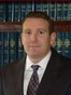 Calpella Employment / Labor Attorney Brandon Matthew Ross