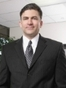 Stevenson Ranch Child Support Lawyer Eric D Martinelli