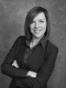 Albany Probate Attorney Agnieszka Kamila Adams