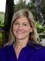 Louisiana Wills and Living Wills Lawyer Rachel Thyre Anderson