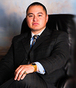San Joaquin County Speeding / Traffic Ticket Lawyer Carlos Andres Ramos