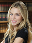 Hazard Social Security Lawyers Victoria G Marsden