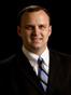 Alabama Litigation Lawyer Douglas Barkley Hargett