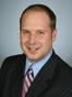 Verona Estate Planning Attorney Peter C. Osman