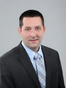 Lancaster County Criminal Defense Attorney Justin C. Gearty Jr.