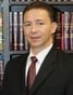 Davie Criminal Defense Attorney Kenneth Patrick Hassett