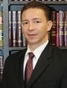 Pembroke Park Criminal Defense Attorney Kenneth Patrick Hassett