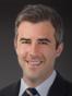 Upper Arlington Corporate / Incorporation Lawyer Joshua D. Borean