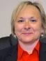 Bainbridge Island  Lawyer Lainie D Hammond