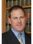 Montebello Construction / Development Lawyer David Alan Brady