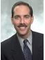 91203 Employment / Labor Attorney Barry A. Bradley