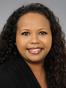 National City Insurance Law Lawyer Tambry L Bradford