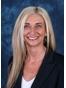 Orange Class Action Attorney Kathleen Mary Kushi Carter