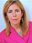 Moraga Arbitration Lawyer Kathleen Frances Carpenter