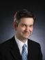 Washington Ethics / Professional Responsibility Lawyer Jeffrey T Kestle