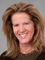 Bell Real Estate Attorney Nicki Marie Varyu Carlsen
