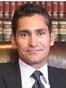 San Diego Criminal Defense Attorney Marc Xavier Carlos