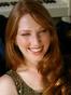 Hazard Entertainment Lawyer Christiane Elyn Cargill Kinney