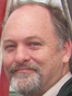 Colorado Springs Landlord / Tenant Lawyer David William Burford