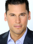 Beverly Hills International Law Attorney Joshua Briones