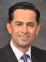 Santa Clara County Business Lawyer Ignascio Gallegos Camarena II