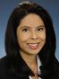 Los Angeles County Federal Regulation Law Attorney Elizabeth Ann Camacho