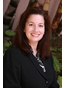 Long Beach Commercial Real Estate Attorney Jennifer Lynne Bartlett