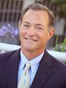 Carlsbad Criminal Defense Attorney Gary Stephen Barthel