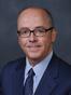 Playa Vista Insurance Law Lawyer Timothy Martin Thornton Jr