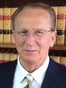Palm Springs Administrative Law Lawyer Donald R. Holben