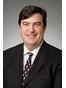 Beverly Hills Bankruptcy Attorney Jeffrey Mark Reisner