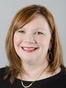 National City Adoption Lawyer Shannon M Matteson
