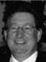 Lafayette Business Attorney Kenneth Brian Matlock