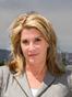San Francisco County Landlord / Tenant Lawyer Shauna Lea Matlin