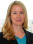 San Francisco Appeals Lawyer Anna-Rose Mathieson