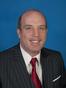 Sparks Construction / Development Lawyer Paul J Malikowski