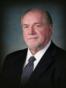 Attorney Michael D. Kimerer