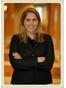 San Diego Commercial Real Estate Attorney Christina Galdos Bernstein